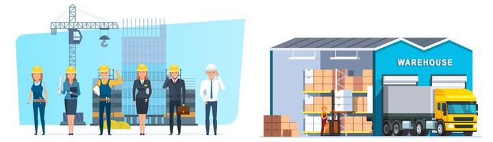 architektenhaftpflichtversicherungen