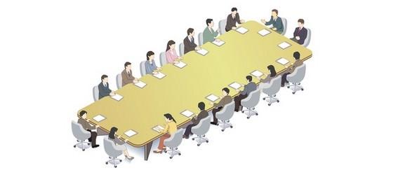 Vorstand